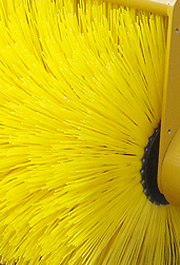 broom bucket replacement brushes index