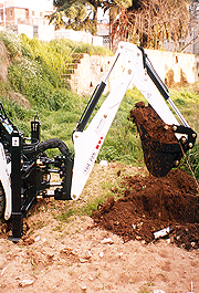 index image sideshift backhoes